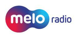 https://www.meloradio.pl/